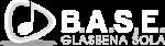 logo B.A.S.E.